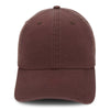 i-597-paramount-brown-cap