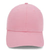i-597-paramount-light-pink-cap