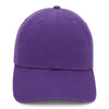 i-597-paramount-purple-cap