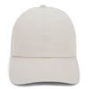 i-597-paramount-light-grey-cap