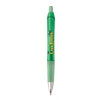 iclgel-bic-light-green-pen
