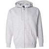 ind4000z-independent-trading-light-grey-sweatshirt