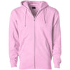 ind4000z-independent-trading-light-pink-sweatshirt