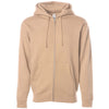 ind4000z-independent-trading-light-brown-sweatshirt