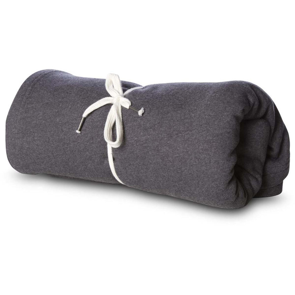 Independent Trading Co. Carbon Special Blend Blanket