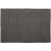 indbktsb-independent-trading-charcoal-blanket
