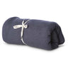 Independent Trading Co. Midnight Navy Special Blend Blanket