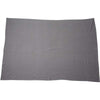 indbktsb-independent-trading-grey-blanket