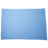 indbktsb-independent-trading-blue-blanket