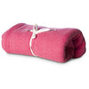 Independent Trading Co. Pomegranate Special Blend Blanket