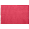 indbktsb-independent-trading-light-pink-blanket