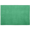 indbktsb-independent-trading-light-green-blanket