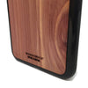 Woodchuck USA Cedar iPhone 6/6s Case