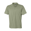 izod-light-green-performance-polo