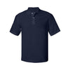 izod-navy-poly-polo