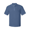 izod-light-blue-poly-polo