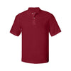 izod-red-poly-polo