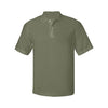 izod-light-green-poly-polo
