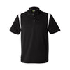 izod-black-coach-polo