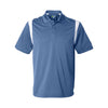 izod-blue-coach-polo