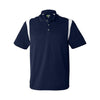 izod-navy-coach-polo