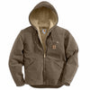 carhartt-light-brown-sierra-jacket