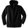 port-authority-black-season-jacket