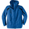 port-authority-blue-season-jacket