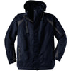port-authority-navy-season-jacket