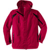port-authority-red-season-jacket