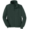 port-authority-green-charger-jacket