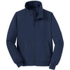 port-authority-navy-charger-jacket