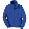 port-authority-blue-charger-jacket