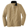 port-authority-beige-challenger-jacket