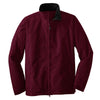 port-authority-burgundy-challenger-jacket