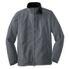 port-authority-grey-challenger-jacket