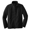 port-authority-black-challenger-jacket