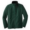 port-authority-green-challenger-jacket