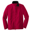 port-authority-red-challenger-jacket