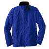 port-authority-blue-challenger-jacket