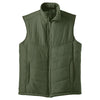 j709-port-authority-forest-puffy-vest