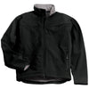 port-authority-black-glacier-softshell