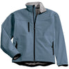port-authority-blue-glacier-softshell