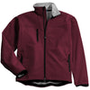 port-authority-red-glacier-softshell