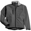 port-authority-grey-glacier-softshell