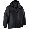 port-authority-black-tall-nootka-jacket