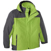 port-authority-green-tall-nootka-jacket