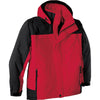 port-authority-red-tall-nootka-jacket