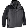 port-authority-charcoal-tall-nootka-jacket