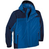 port-authority-blue-tall-nootka-jacket